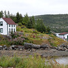 Coffee Cove, NL