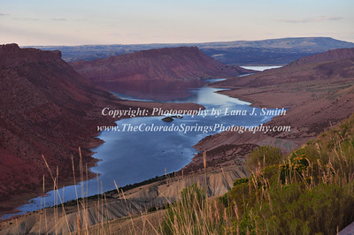 Flaming Gorge (12)a
