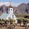 Apache Junction , Arizona