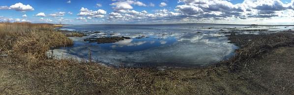 Rice Lake NWR