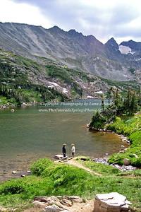 Isabelle Lake 018