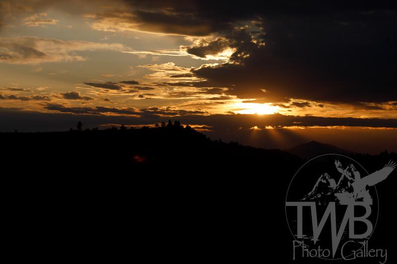 TWBPhotoGallery-0948