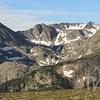 Mt. view ; R.M.N.P.