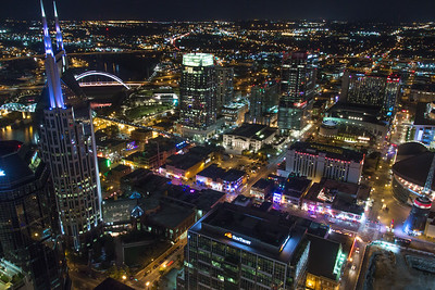 The 505 Nashville