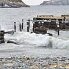 Tors Cove, NL, Canada
