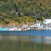 Harbour Baine, NL