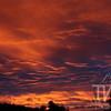 Birch Bay, Washington sunrise