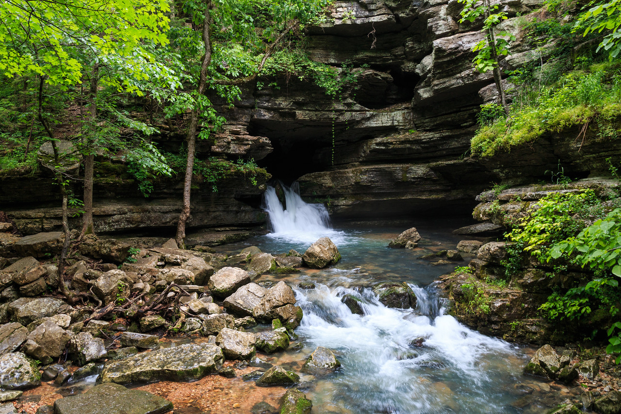 IMAGE: https://photos.smugmug.com/Scenery2/Arkansas/i-6FZbpFT/0/924ba019/X2/IMG_9768-X2.jpg