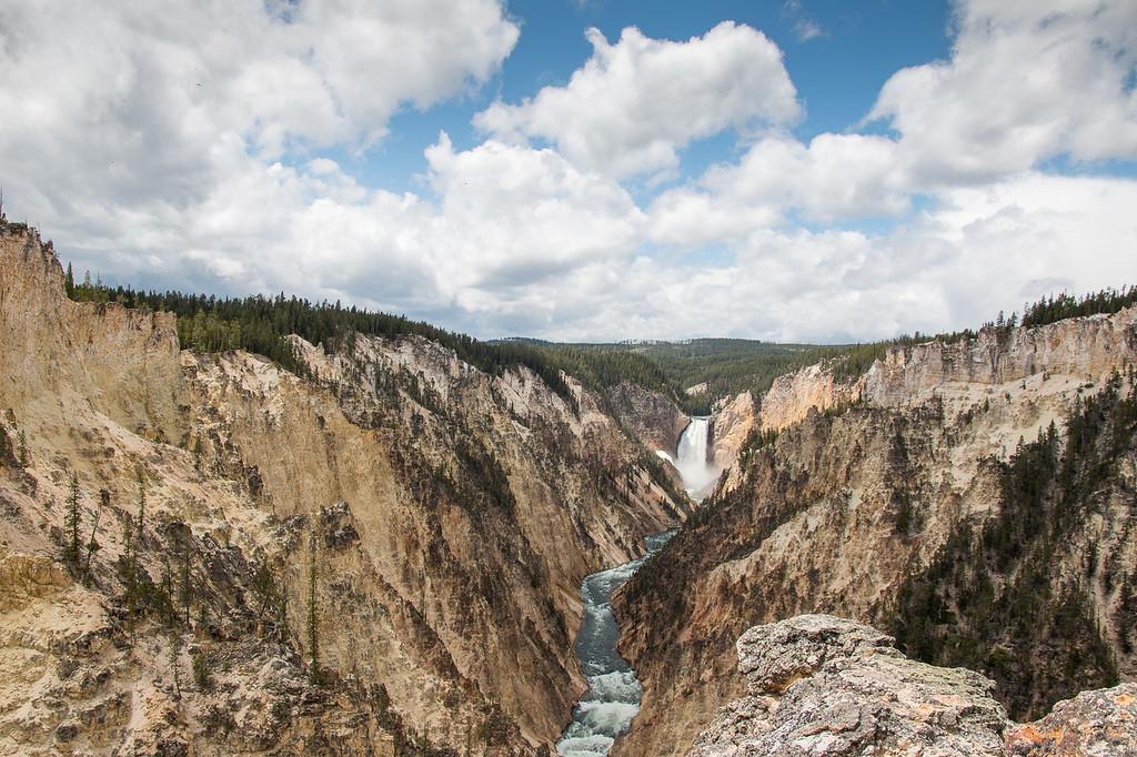 IMAGE: https://photos.smugmug.com/Scenery2/Yellowstone-and-Grand-Teton-NP/i-TdJNsL5/0/XL/IMG_0505-HDR-XL.jpg