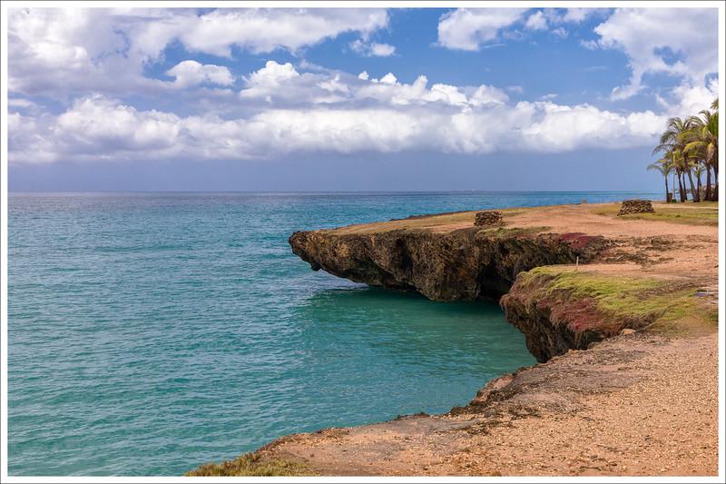 Coastline of Varadero Resort 1