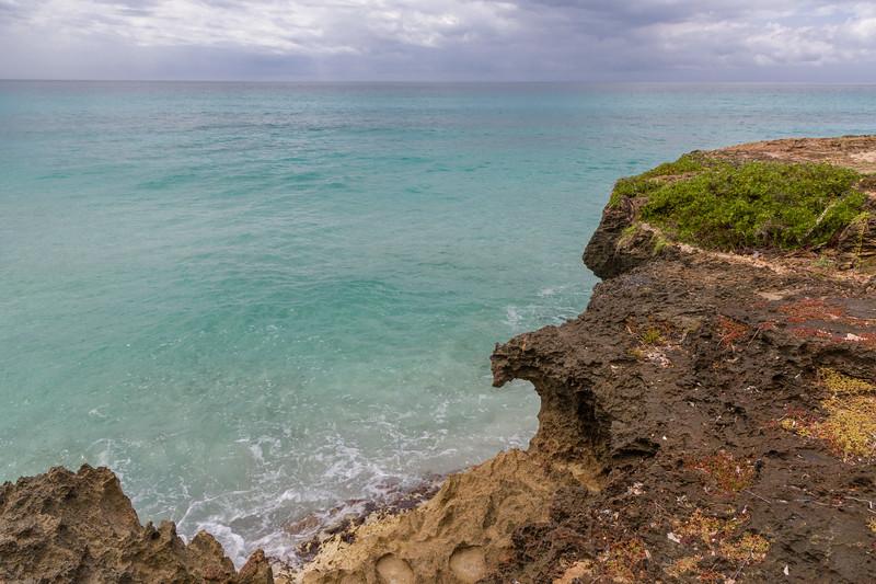 Coastline of Varadero Resort 3