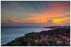 Varadaro Sunrise, Cuba