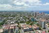 Havana from High 2