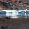 Bridged Iceberg