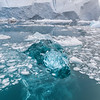 Greenland Blues