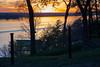 6317 sunset Photo