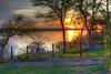 6288, 89, 90   HDR sunset photos