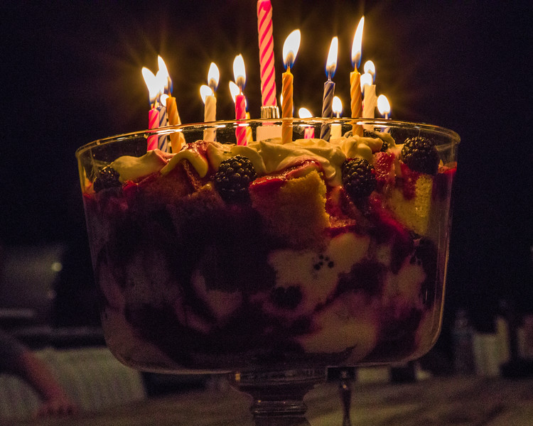 6352 Dessert 2
