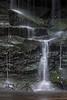 Middle Falls VIII