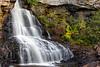 Blackwater Falls WVA I