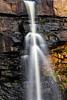 Blackwater Falls WVA II