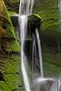 Middle Falls II