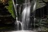 Blackwater Falls WVA VI