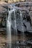 Lower Falls IX