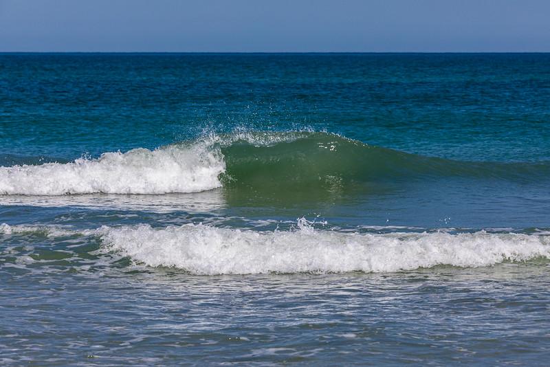 Wave Envy