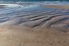 Beach Formation I