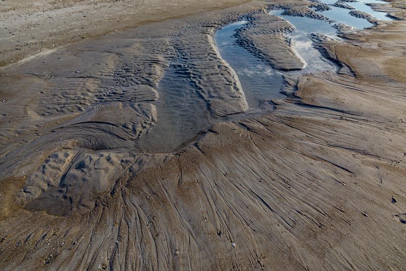 Beach Formation IV