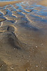 Beach Formation III