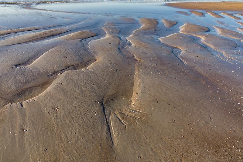 Beach Formation II