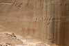 Calf Creek Pictographs