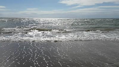 Video - Waves