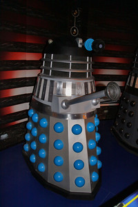 1967 Class Dalek