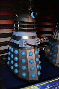 1963 Class Dalek