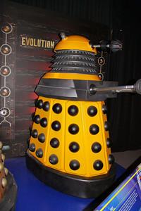2010 Class Dalek