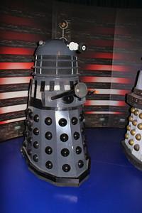 1984 Class Dalek