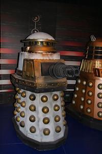 1988 Class Dalek