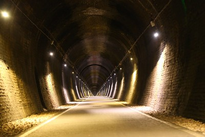 Combe Down Tunnel