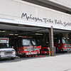 Mohegan Tribal FD, CT :