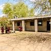 Lillydale school (2)