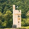 Not a Folly it is a Castle