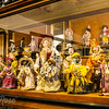 Rudesheim Puppet collection