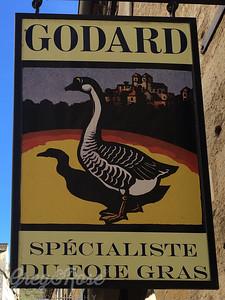 Foie Gras a French Delight