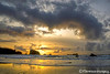 Bandon Soft Sunset