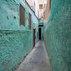 2017, Morocco, Fes, Medina