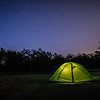 Vermilion Provincial Park, Alberta