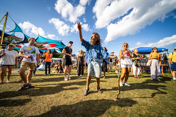 Beach Road Weekend. More photos at https://www.jeremydriesen.com/Scenes/Beach-Road-Weekend/ #BeachRoad2020 #brwmusicfestival #brw #marthasvineyard #vineyardhaven #marthasvineyard #summer #thevineyard #beachroadweekend #phillesh #johnfogerty #galactic #dispatchmusic